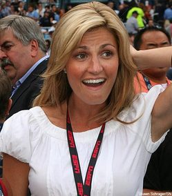 erin andrews surprised.jpg