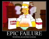 homer_epic_failure.jpg