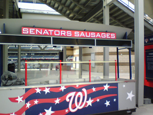 senators sausages.jpg