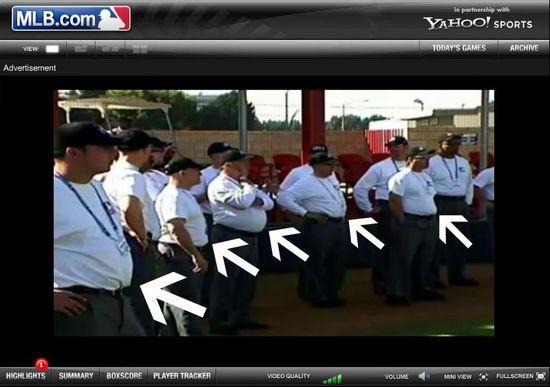 umpire school.jpg
