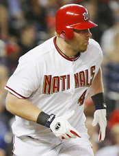 adam dunn natinals.jpg
