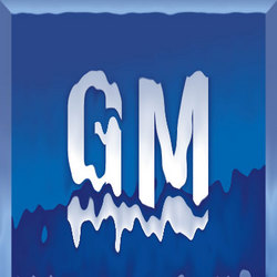 gm bankrupt.jpg