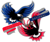 interleague_logo.png