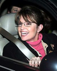 Thumbnail image for sarah_palin.jpg