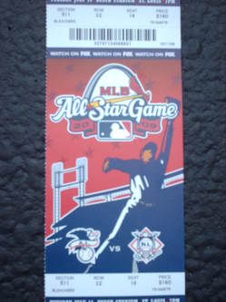All Star Weekend 7.14.2009 001.jpg