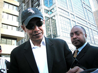 barack obama white sox cap.jpg