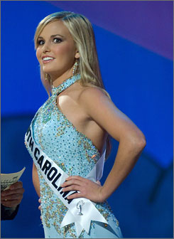 miss teen south carolina.jpg