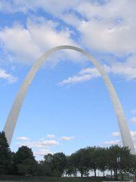 St_Louis_Gateway_Arch.jpg