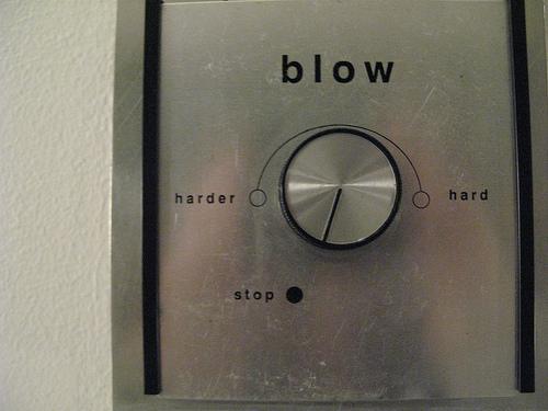 air conditioner control knob.jpg