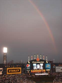 White Sox game 8.17.2009 001.jpg