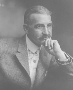 Silas red quigley