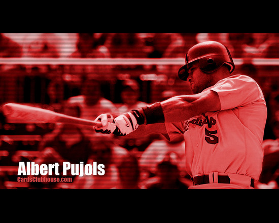 albert pujols red.jpg