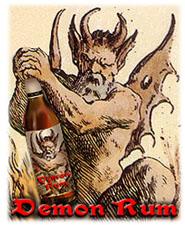demon_rum.jpg