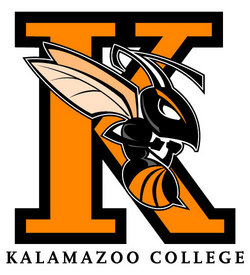 kalamazoo college logo.jpg