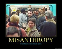 misanthropy.jpg