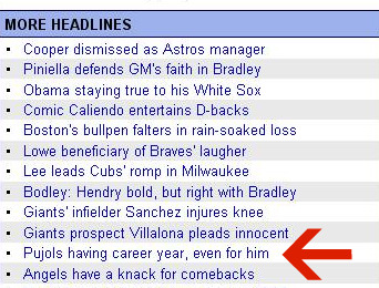 mlb.com.screengrab.jpg