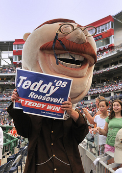 nationals teddy roosevelt.jpg