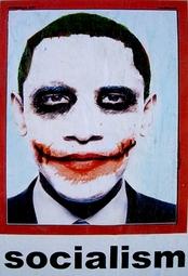 obama joker.jpg