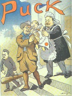 Roosevelt Taft Cartoon.jpg