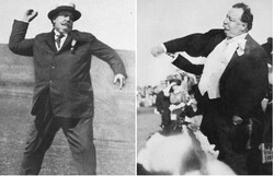 Taft First Pitch.jpg