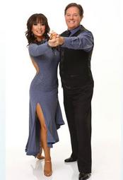 delay_ burke_dancing_with_the_stars.jpg