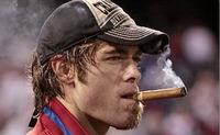 Jayson Werth cigar.jpg