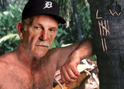 jim.leyland.jpg
