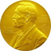 Nobel_medal.jpg