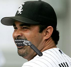 ozzie guillen zip it.jpg