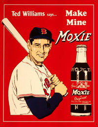 ted_williams_moxie.jpg