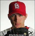 adam wainwright.jpg