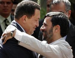 ahmadinejad and chavez.jpg