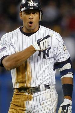 alex rodriguez open mouth.jpg