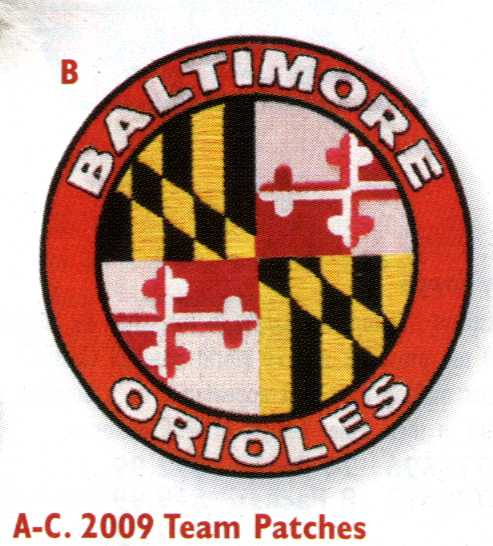 baltimore orioles patch.jpg