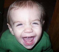 caleb laughing.jpg