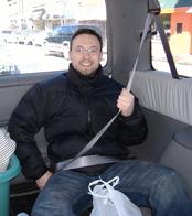Jeff_seatbelt.JPG
