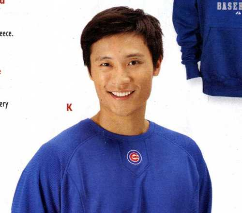 happy cub fan.jpg