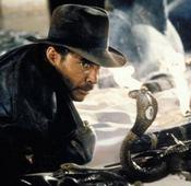 indy_snake.jpg
