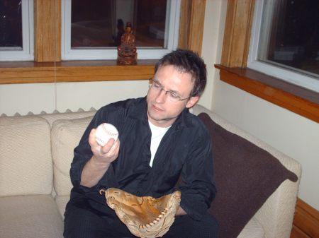 Jeff_baseball