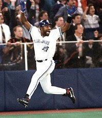 joe carter celebrating.jpg