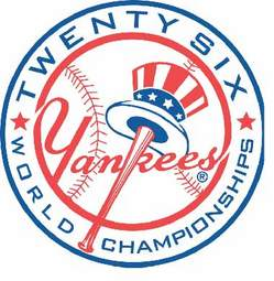 NY.Yankees.jpg