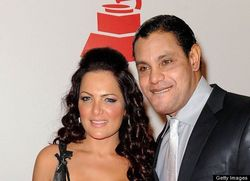 sammy sosa is white.jpg