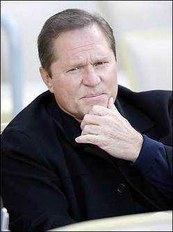 scott boras thinking.jpg