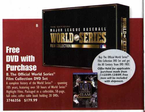 World Series DVD.jpg