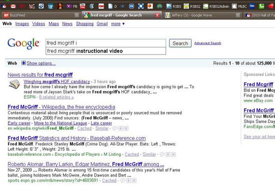 fred mcgriff google.JPG