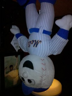 mr. met upside down.jpg