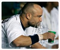 placido polanco.jpg