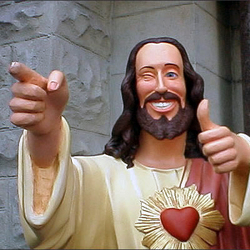 thumbs up jesus.jpg