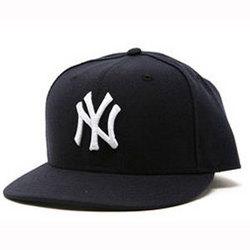 yankees cap.jpg