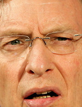 bud selig close up.jpg